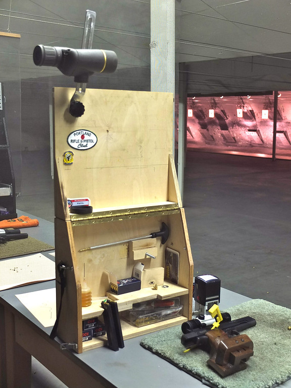 Show your Bullseye or Shooters Box - Page 2 I-5M6tg9D-XL